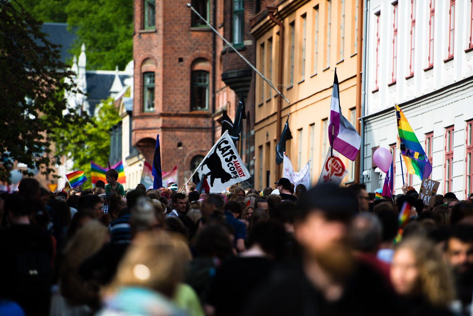 pride16-1792