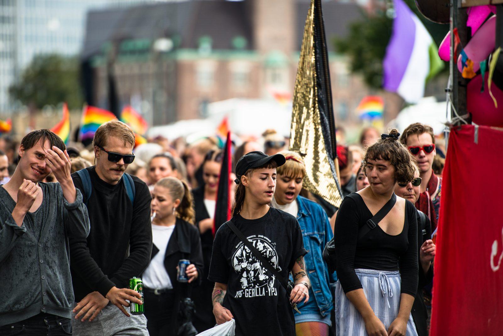 pride2016malmö-2106
