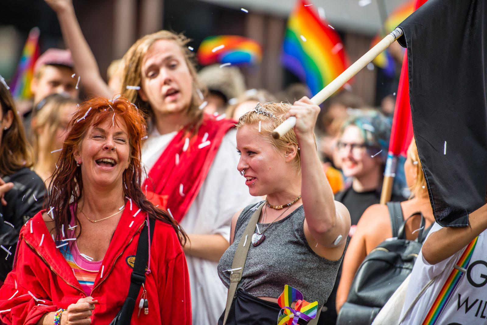 pride2016malmö-2203