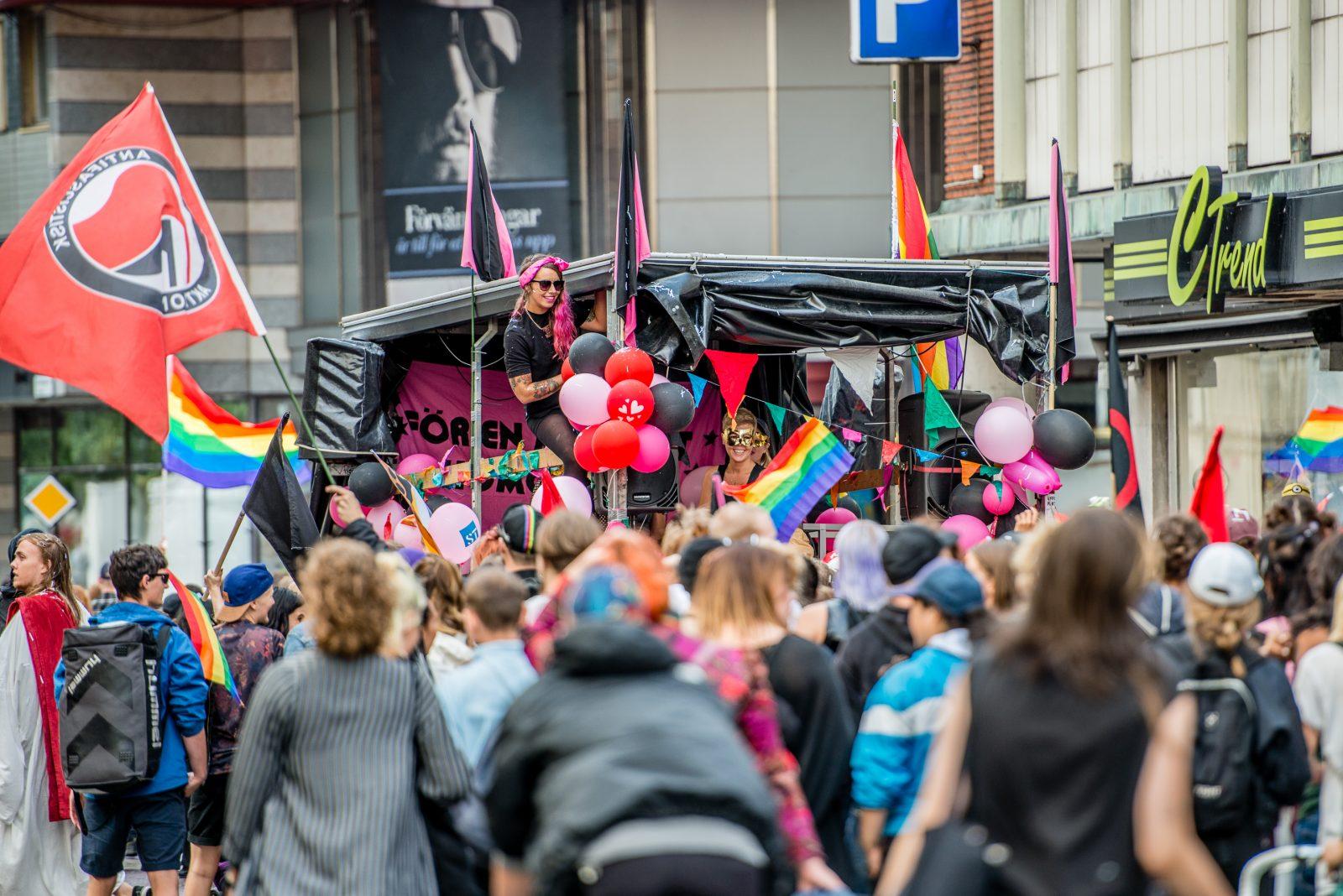 pride2016malmö-2241