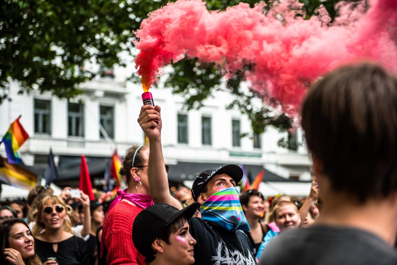 pride2016malmö-3945