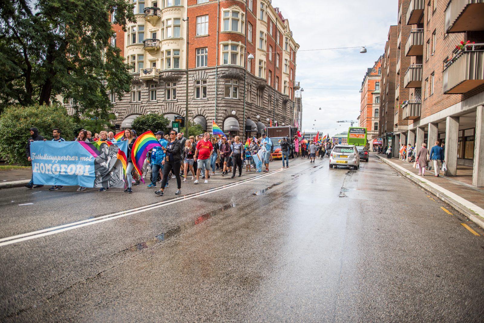 pride2016malmö-4094