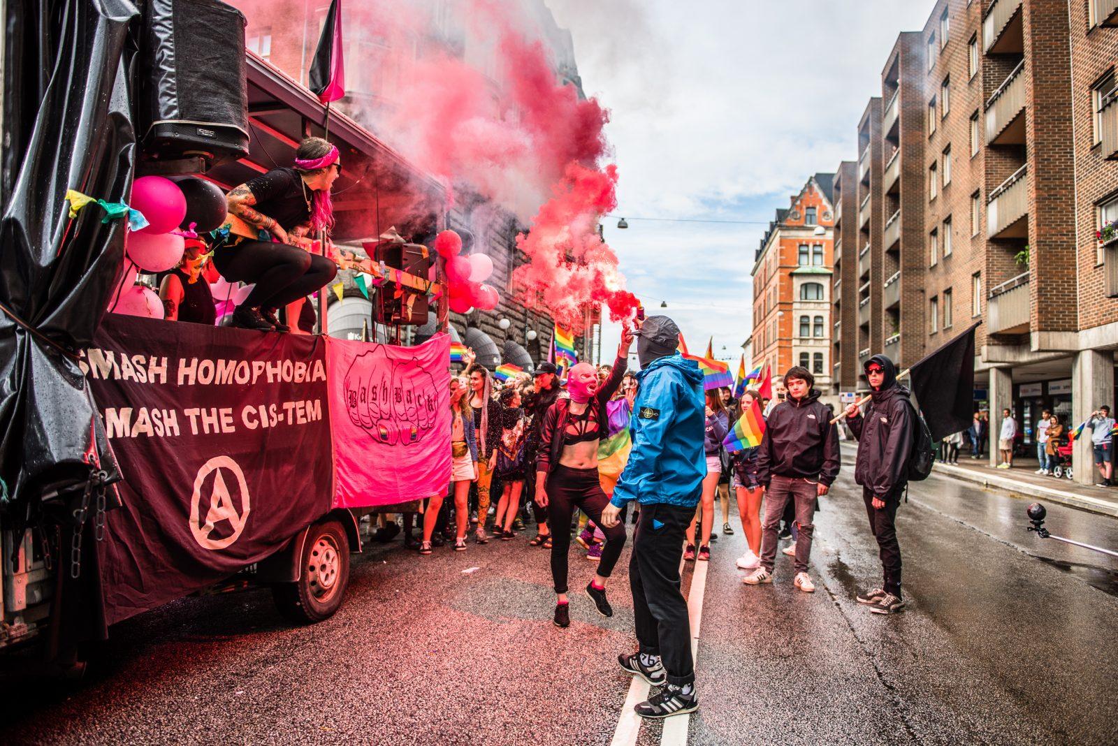 pride2016malmö-4109