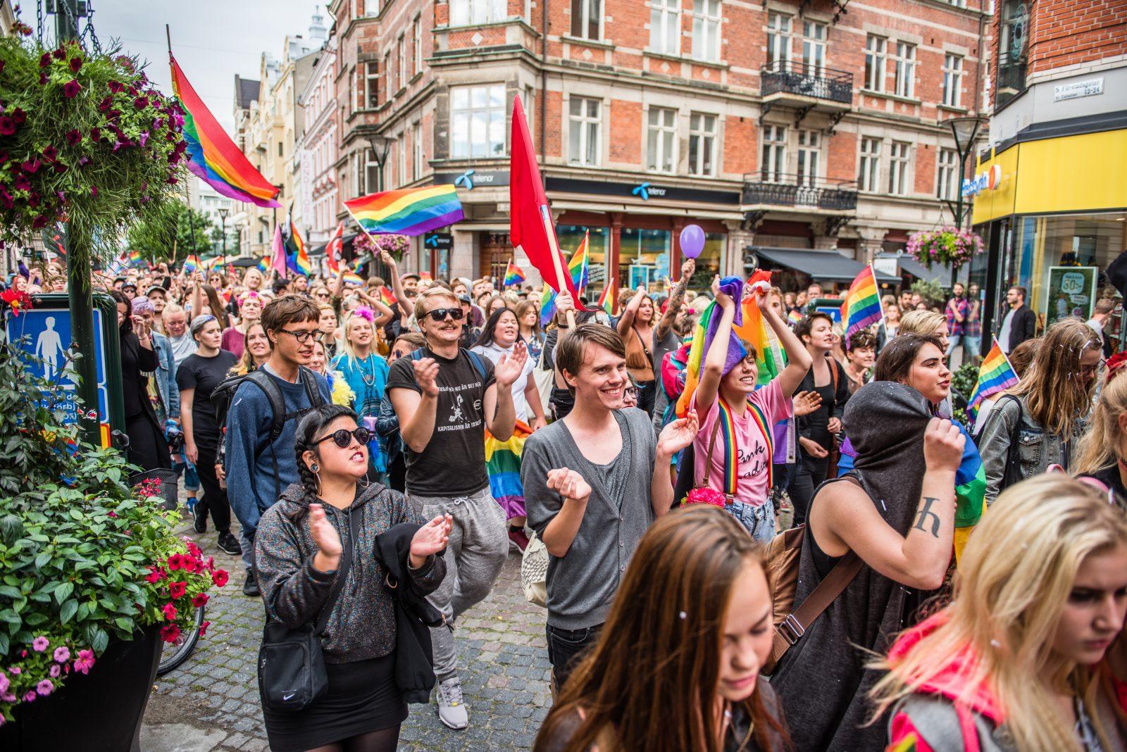 pride2016malmö-4398